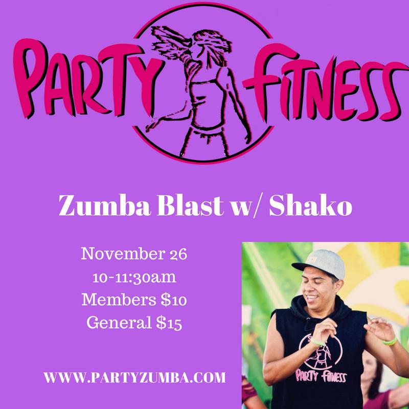 Zumba Blast w_ Shako.png