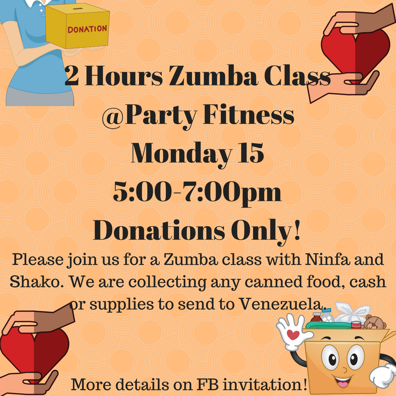 90 Minutes classMonday 15Donations Only.png