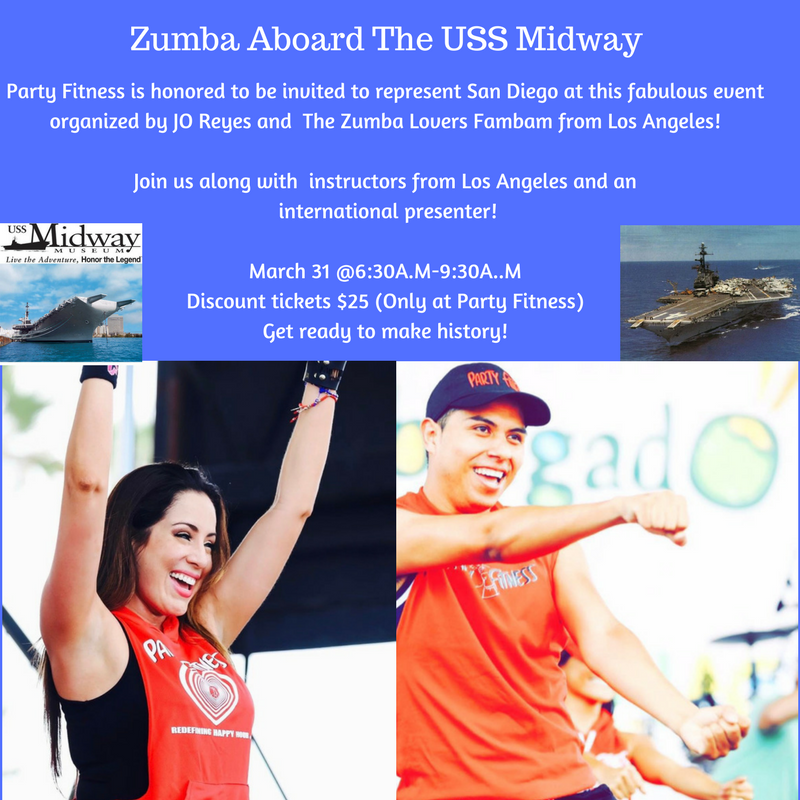 Zumba Aboard The USS Midway-3.png