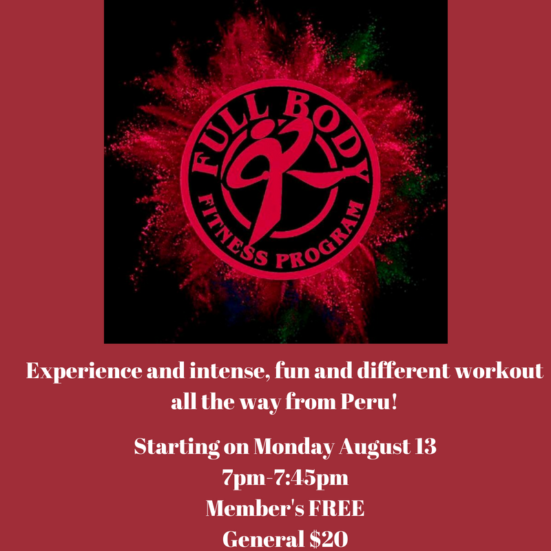 Sunday August 1210-11amMember's $10General $20-5.png