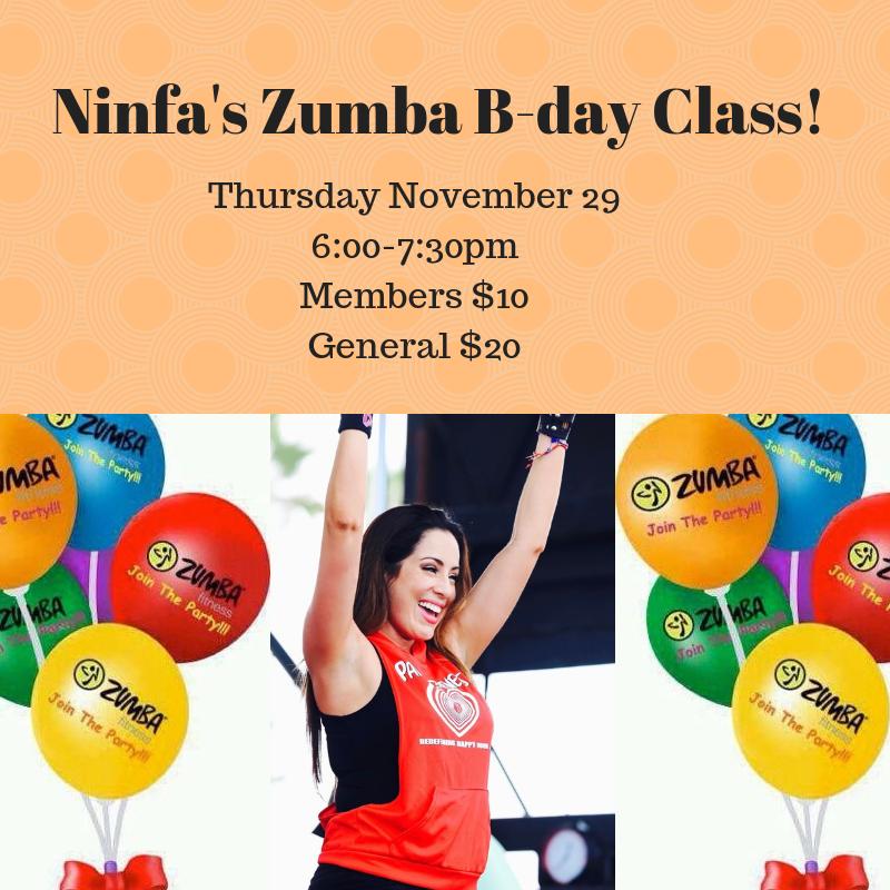 Ninfa's Zumba B-day Class!.png
