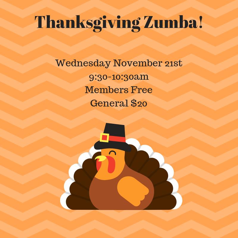 Thanksgiving Zumba!.png