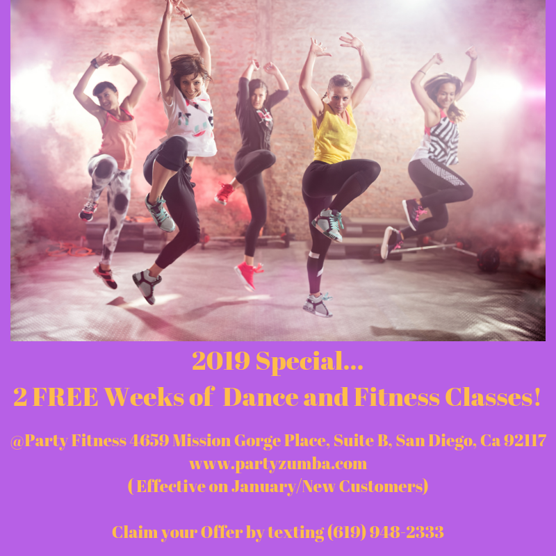 New Year Special!2 FREE Weeks of Zumba!.png