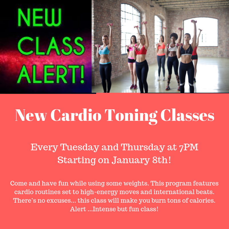 New Cardio Toning Classes.png