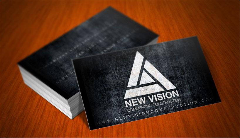 newvision3.jpg