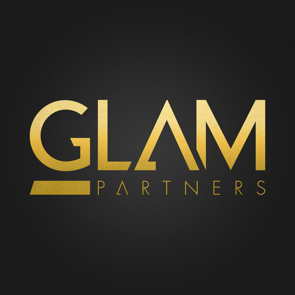 Glam Partners