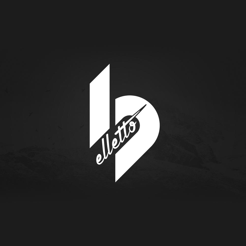 Belletto Airbrush Studio