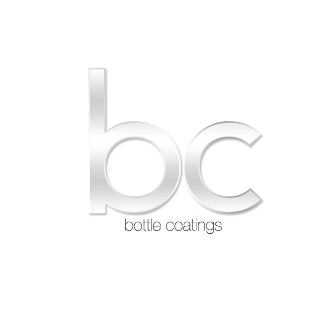 Bottle Coatings