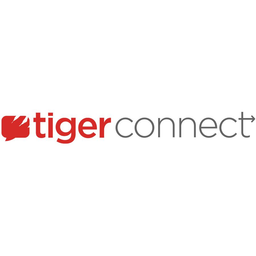 Tiger Text