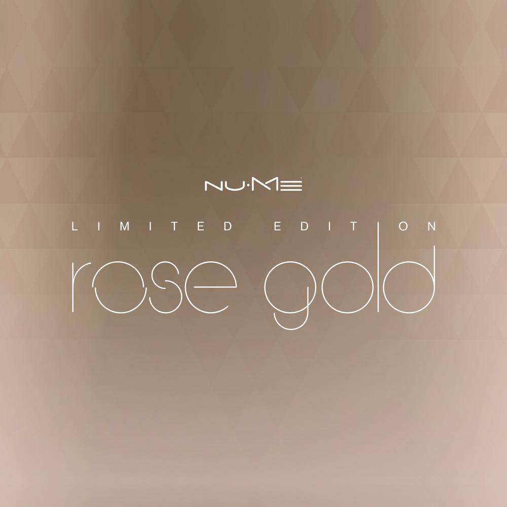 RoseGold2.jpg