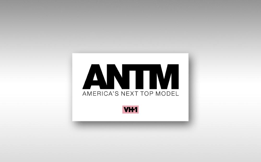 VH1_ANTM_KIT_R9-1.png