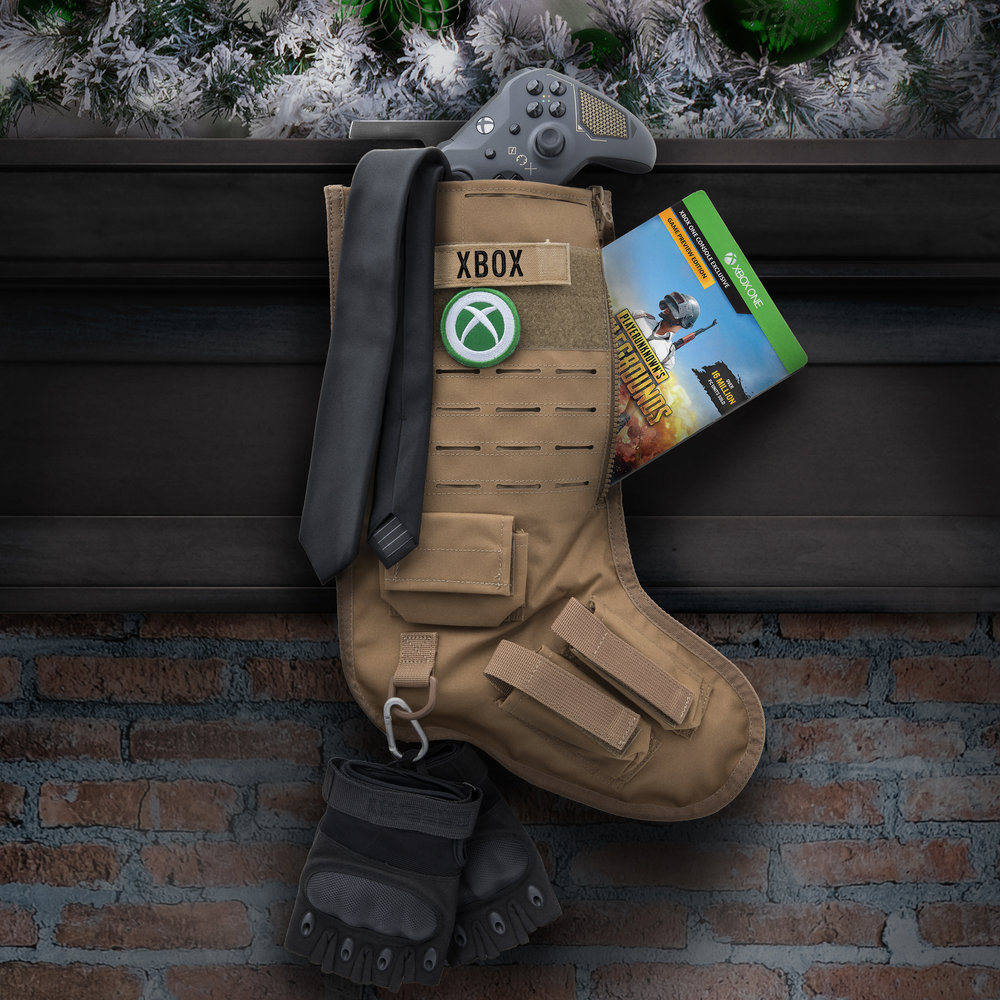 IG-Xmas-Stockings-PUBG.jpg