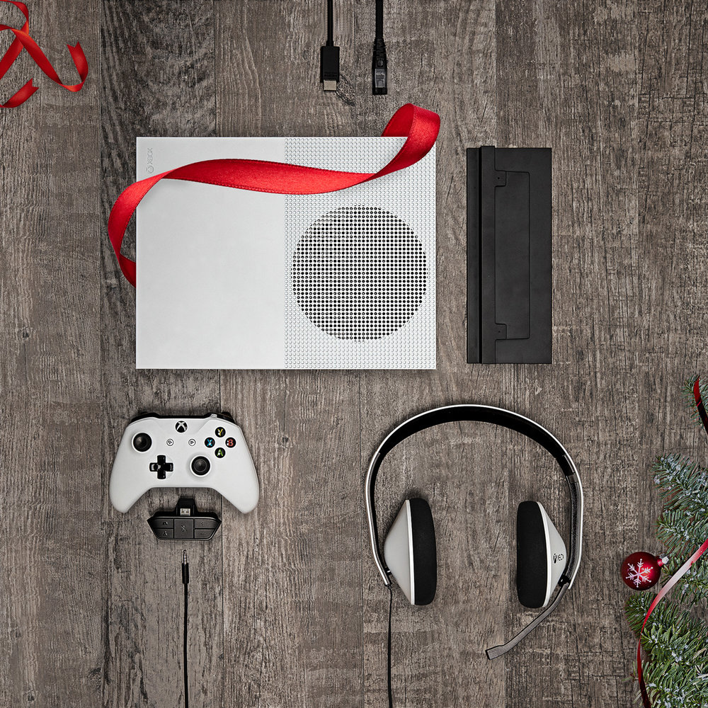 Welcome_to_Xbox_Holiday_r2.jpg