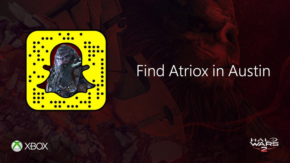 Austin_Atriox_R3.jpg