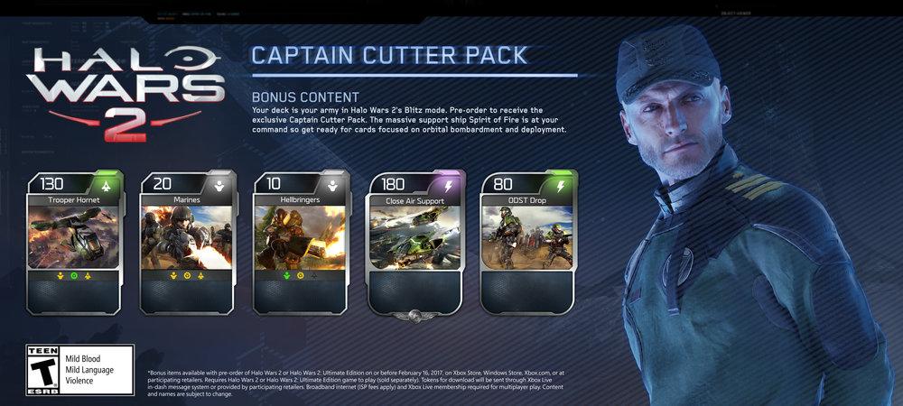 HaloWars2_PreOrder_CaptainCutterPack_nobrand.jpg