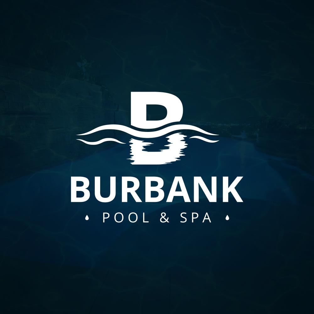 Burbank Pool And Spa