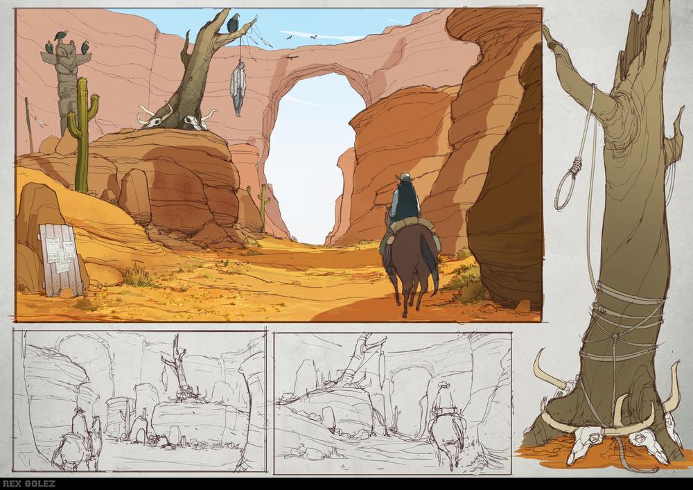 Canyon Rider copy.jpg