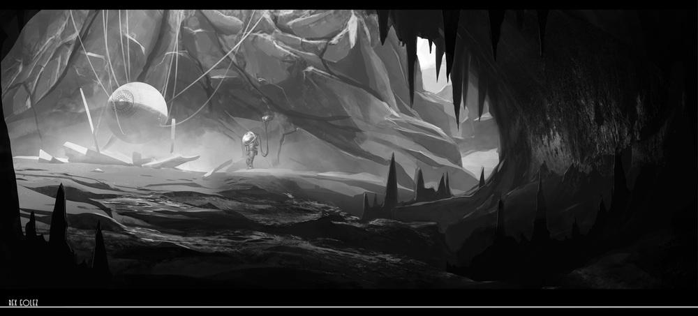 Adventure 1.jpg