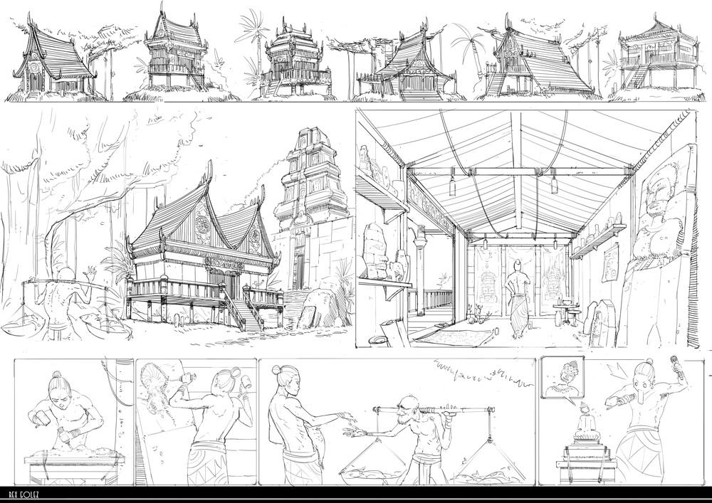 cambodia2.jpg