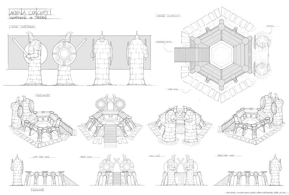 Arena Structure Turn Around Final.jpg