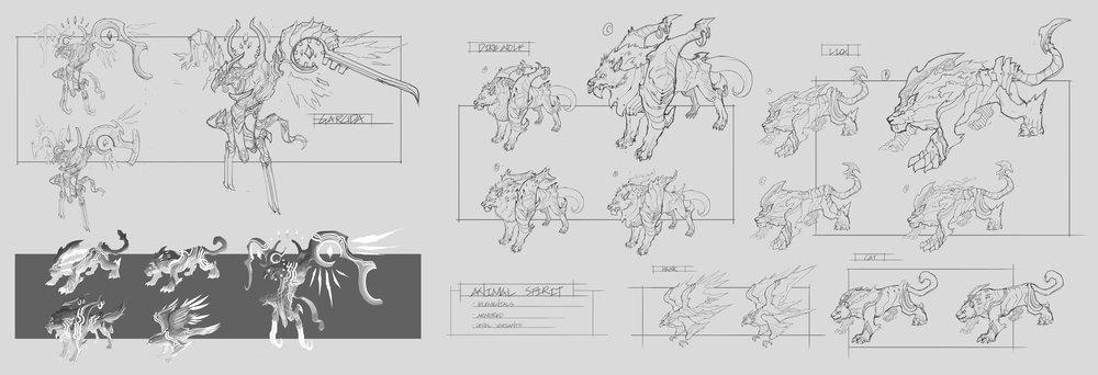 Animal Spirit Sketch.jpg