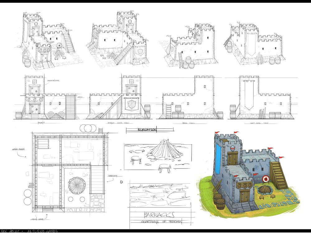 Barracks Structure Turn Around Final.jpg