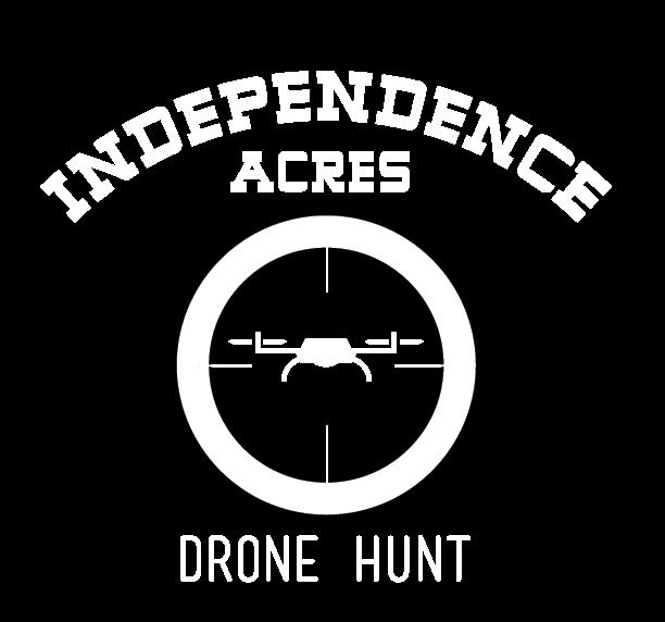 independenceAcres