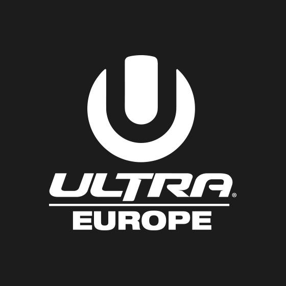 ultraeurope_logo_envy.jpg