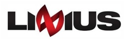 Linius-Logo.jpg