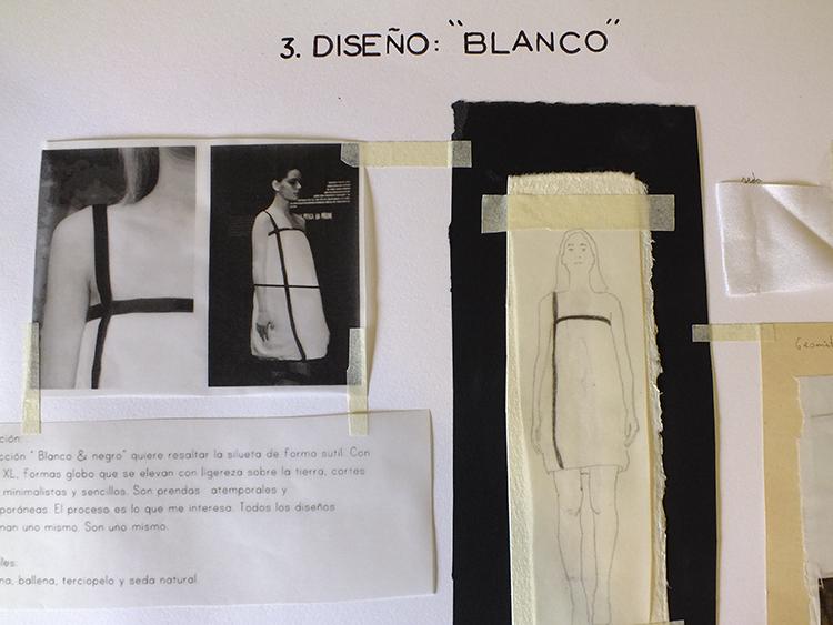BLANCO&NEGRO 2.JPG