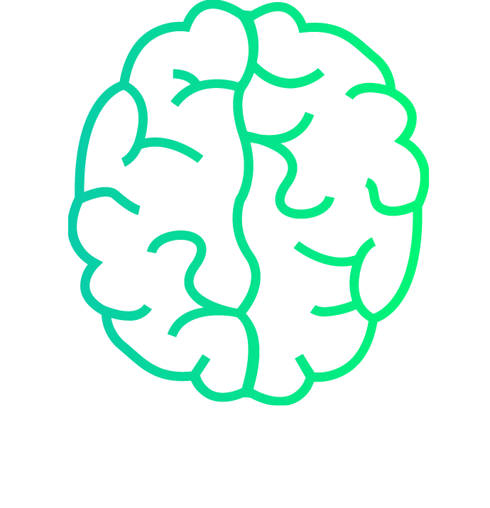 BRAIN with text icon.png