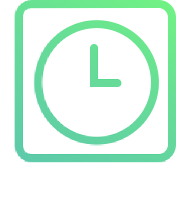 TIME with text icon.png