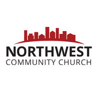 Northwest Community Church