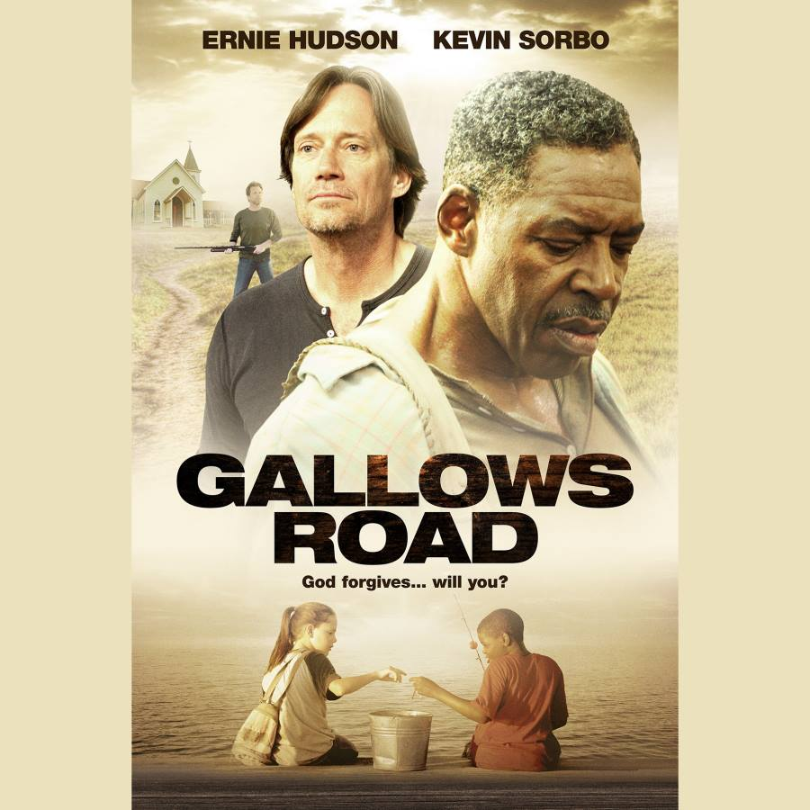 Gallows Road - Movie