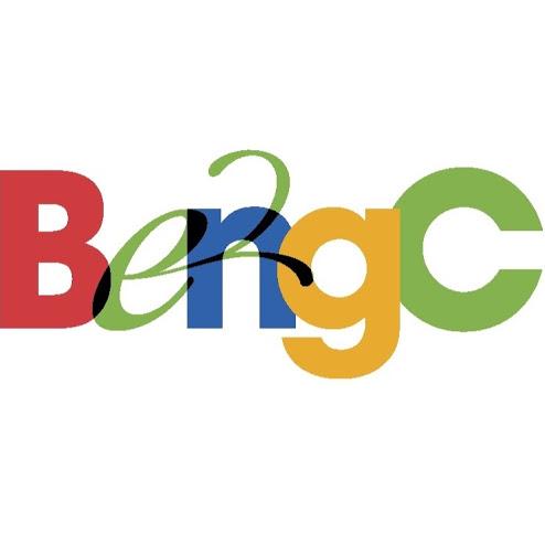 Beng C - Shoes
