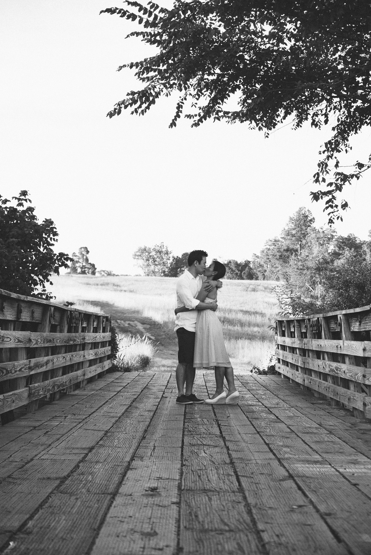 D & J Wedding-7356.jpg