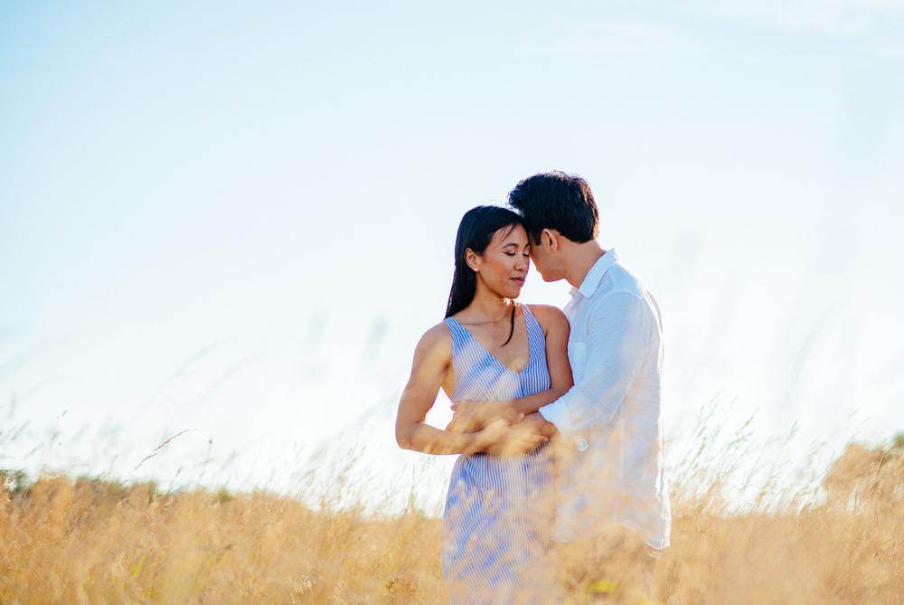 D & J Wedding-7483.jpg
