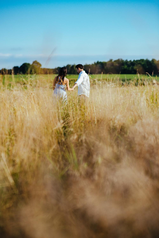 D & J Wedding-7532.jpg
