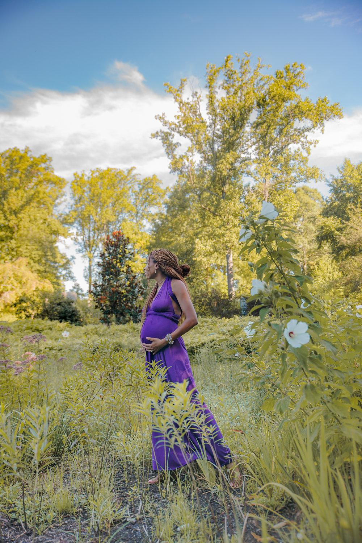 Maternity Photos-4019.jpg