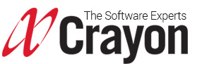 Crayon The Software Experts