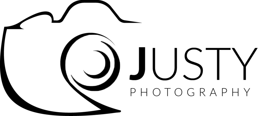 Justy Photography
