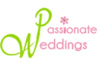 Passionate Weddings Event Planner