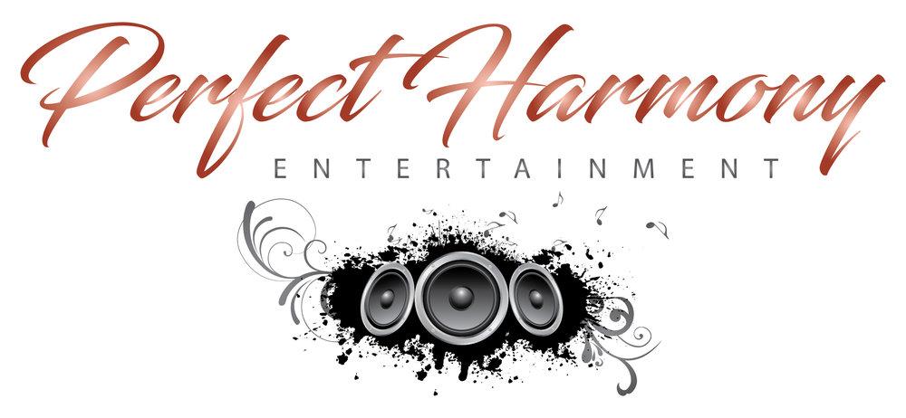 Perfect Harmony Entertainment