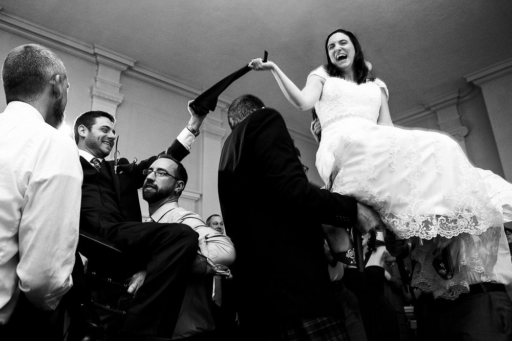 justy-photography-jewish-weddings-photographer-washington-dc-mclean-gardens.jpg
