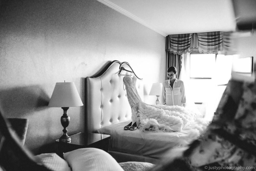 Omni Shoreham wedding photos-washington-dc-wedding-venues (30 of 171).jpg