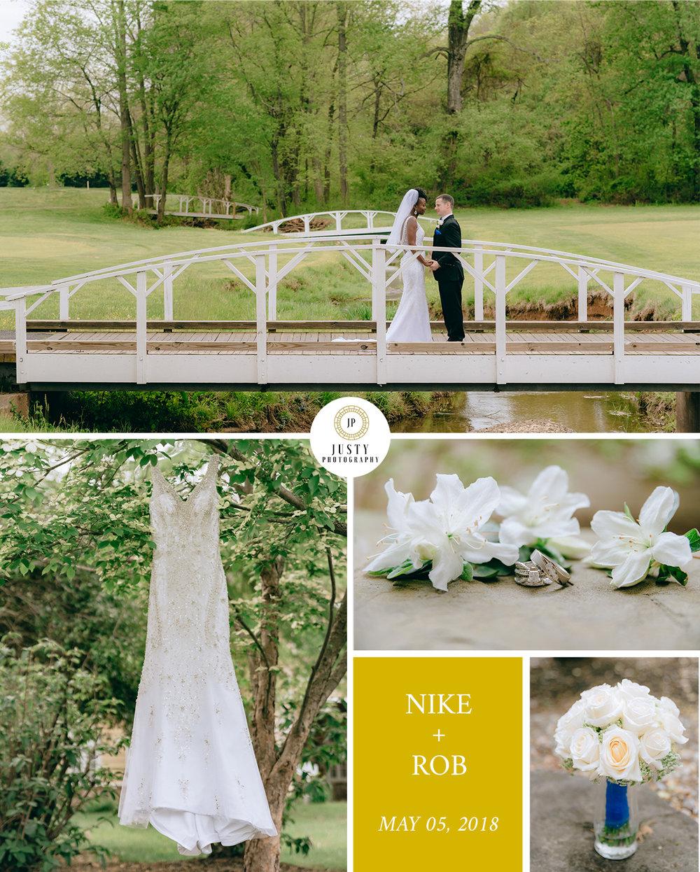 Beautiful Virginia wedding.jpg