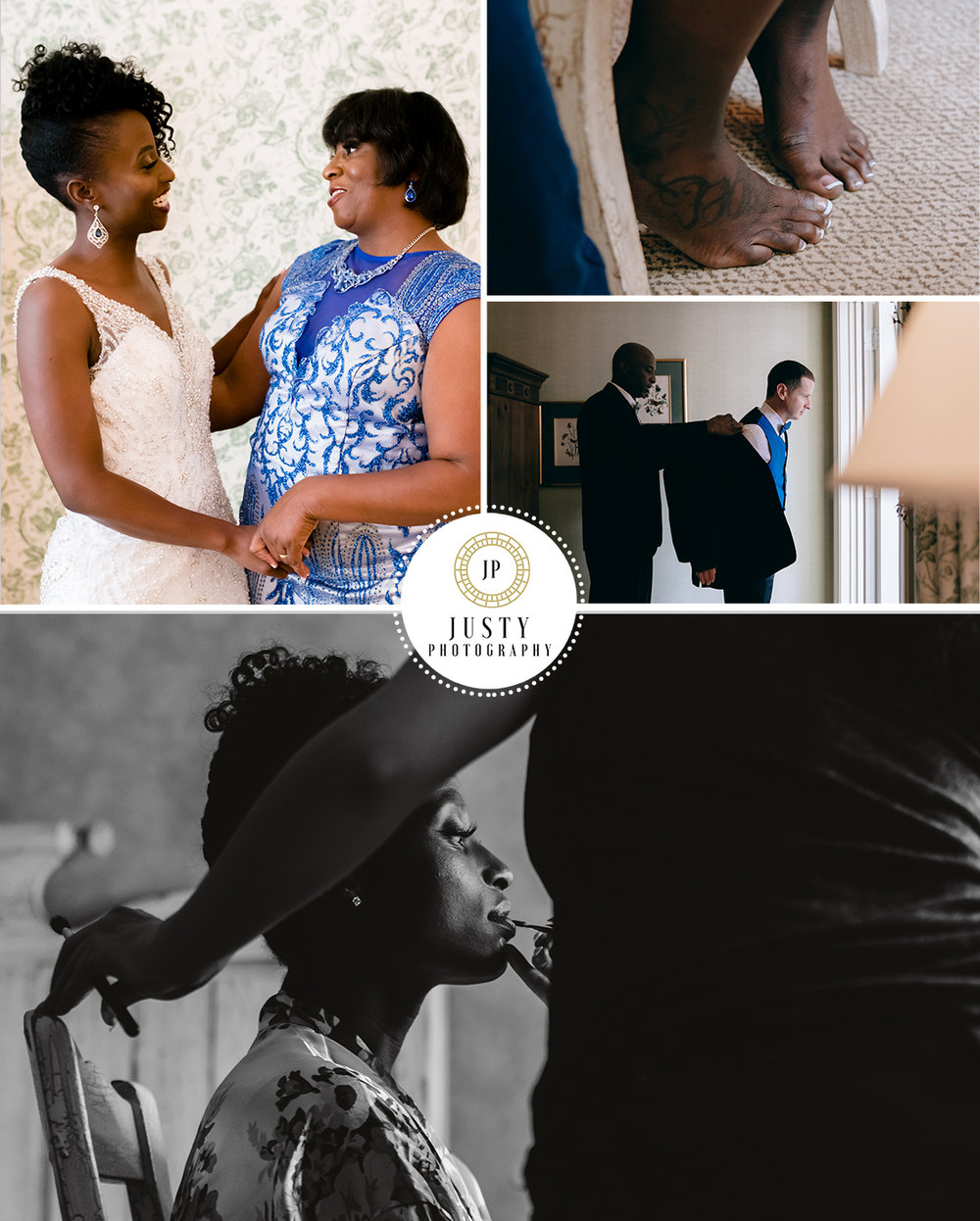Virginia Wedding Photographers.jpg
