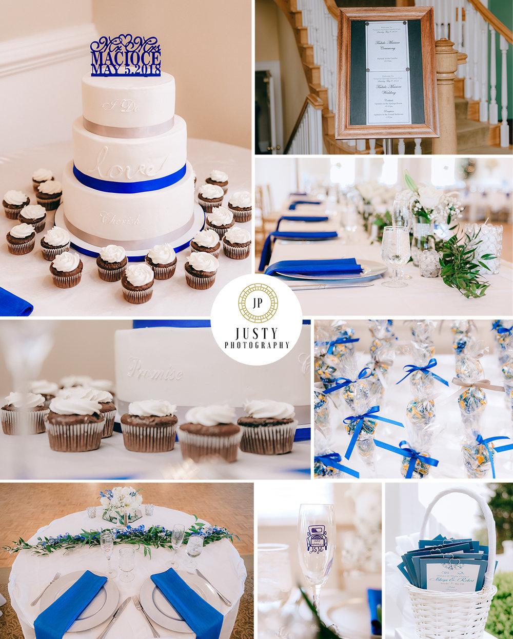 Wedding Photographer - Maryland.jpg