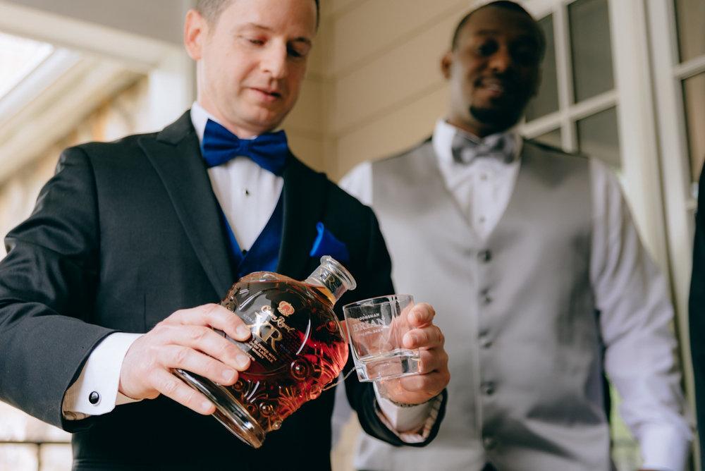 Nike and Rob's Wedding Photos (18 of 571).jpg