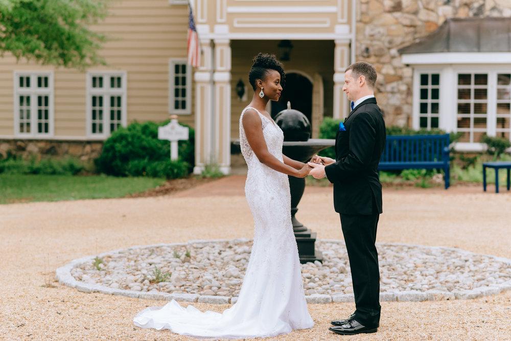 Nike and Rob's Wedding Photos (156 of 571).jpg